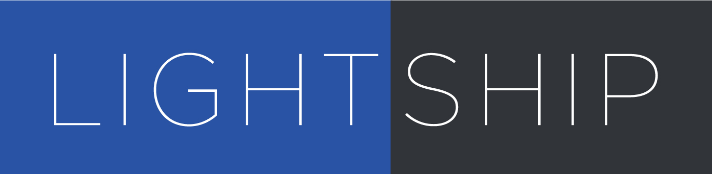Lightship Studios
